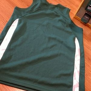 Nike Tops - 🌠5 for $25🌠Nike Top